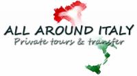 Tourt to  Italy